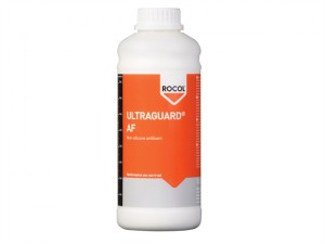 Ultraguard Anti-Foam 1 Litre