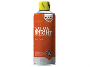 GALVA BRIGHT Spray 500ml