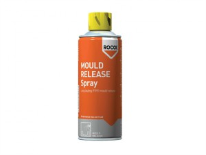 MOULD RELEASE Spray 400ml