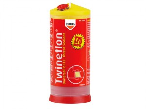 Twineflon Thread Sealant (PTFE)