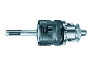 HBF Hammer Chuck 13mm SDS