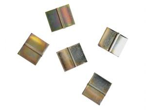 Scutch Chisel Blades 25mm (1in) (5)