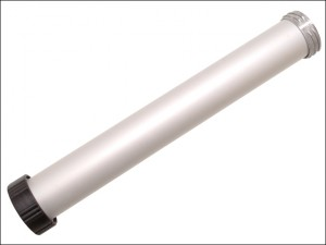 Spare Aluminium Tube