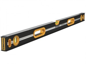 Professional Heavy-Duty Spirit Level 100cm (40 in)