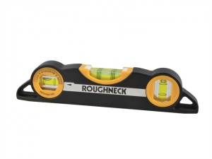 Magnetic Boat Level 225mm (9in)