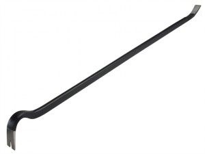Gorilla Bar 1220mm (48in)