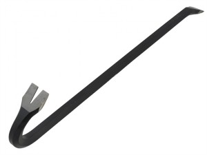 Wrecking Bar 600mm (24in)