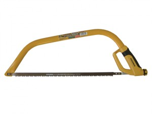 Bowsaw 530mm (21in)
