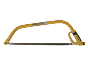 Bowsaw 600mm (24in)