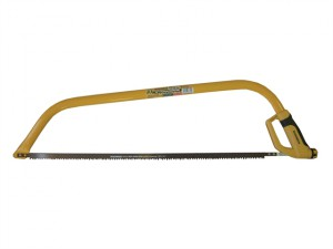 Bowsaw 755mm (30in)