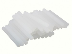 Multi-Purpose Glue Sticks 7 x 65mm Pack of 50