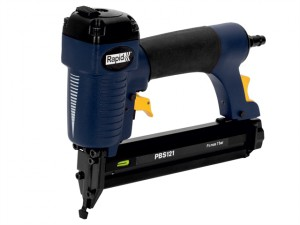 PBS121 Pneumatic Combi Nailer/Stapler