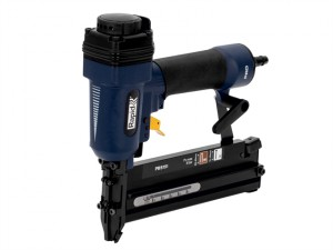 PBS151 Pneumatic Combi Nailer/Stapler