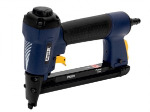 Airtac PS101 Pneumatic Stapler
