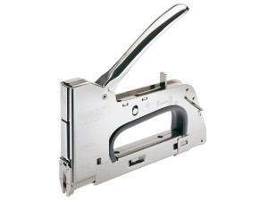 R28 Heavy-Duty Cable Tacker (No.28 Cable Staples)