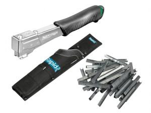 R311 Hammer Tacker Kit (50,000 Staples)