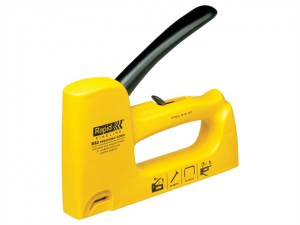 R83 Handy Fine Wire Staple Gun