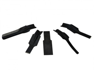 7400096 Carving Chisels (5)
