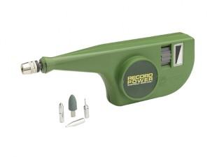 7417070 Professional Engraver 240 Volt