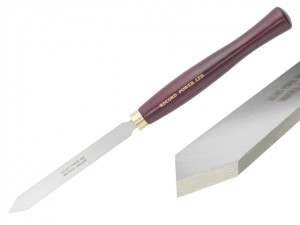 CH500 Short Handle Parting & Beading Tool 1/8in