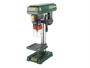 DP16B Bench Drill with Cast Iron Handwheel