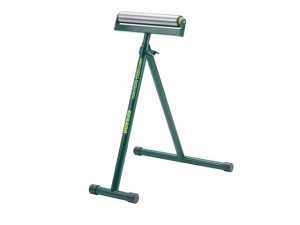 RPR400 Roller Stand (Single)
