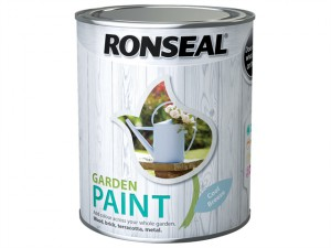 Garden Paint Cool Breeze 750ml
