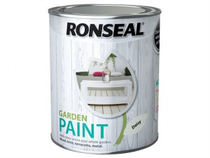 Garden Paint Daisy 750ml