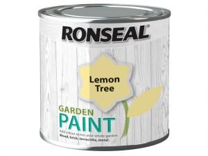 Garden Paint Lemon Tree 250ml
