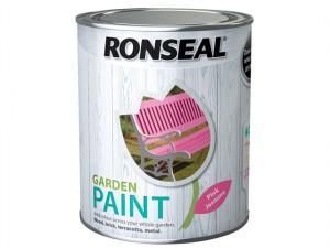 Garden Paint Pink Jasmine 750ml