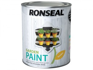 Garden Paint Sundial 750ml