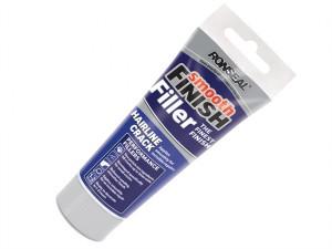 Smooth Finish Hairline Crack Filler 100g