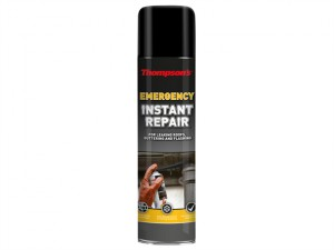 Thompsons Emergency Instant Repair Aerosol 450g