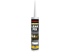 Thompson's Emergency Leak Fix 310ml
