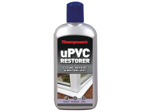 Thompson's uPVC Liquid Restorer 480ml