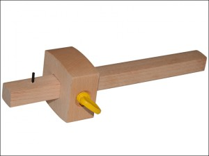 Beech Marking Gauge RC038