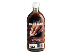 French Polish 125ml
