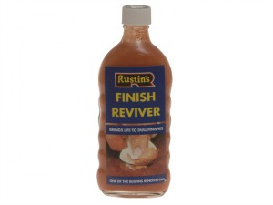 Finish Reviver 300Ml