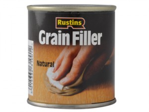 Grain Filler Natural 230g