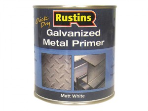 Galvanized Metal Primer 250ml