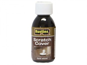 Scratch Cover Dark 300ml