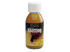 Knotting White 125ml
