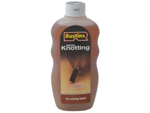 Knotting White 300ml