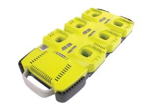 BCS618 ONE+ 18V Battery Charger 18 Volt NiCd/Li-Ion