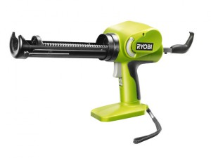 CCG 1801MG ONE+ 18V Caulking Gun 18 Volt Bare Unit