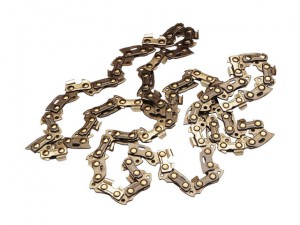 CSA-044 Replacement Chain for 35cm (14in) Petrol Chainsaws Bars