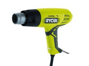 EHG2000 Heat Gun 2000 Watt 240 Volt
