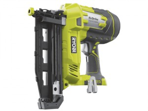 R18N16G-0 ONE+ 18V AirStrike™ Nailer 16 Gauge 18 Volt Bare Unit