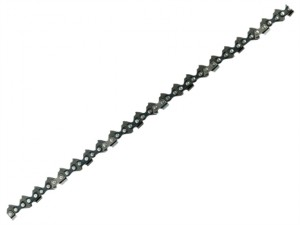 RAC230 Replacement Chain for Petrol Chainsaws Bars 45cm (18in)