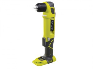 RAD1801M ONE+ Angle Drill 18V Bare Unit